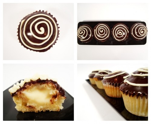 boston_cream_cupcakes